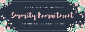 sorority-recruitment