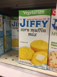 jiffy-muffins