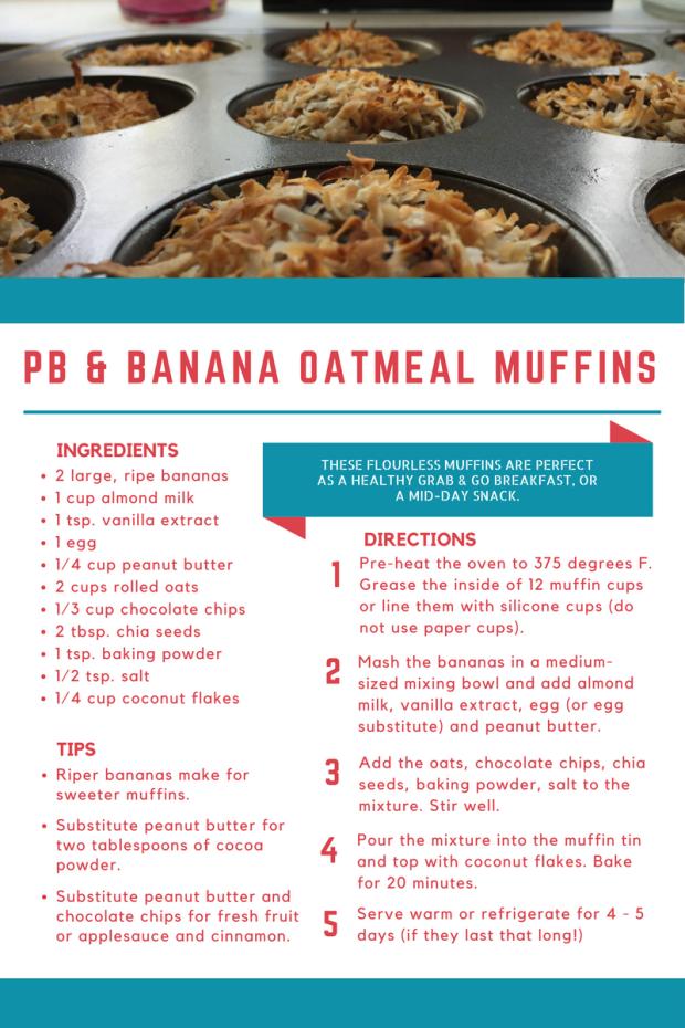 pbbanana-muffins