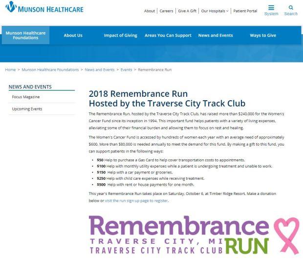 Rem Run Webpage.JPG